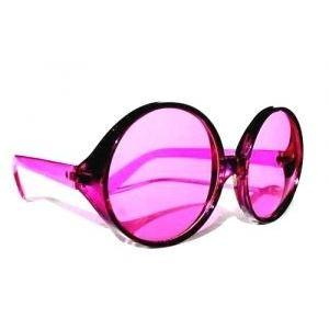 lunettes-hippy-geantes-rose