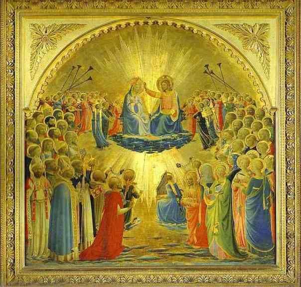 fra_angelico._the_coronation_of_the_virgin._c._1434-1435._tempera_on_panel._galleria_degli_uffizi_florence_italy._jpeg