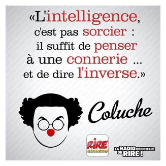 media.nrj_.fr2f436x3272f20162f072fcitation-de-coluche-l-intelligence_4857