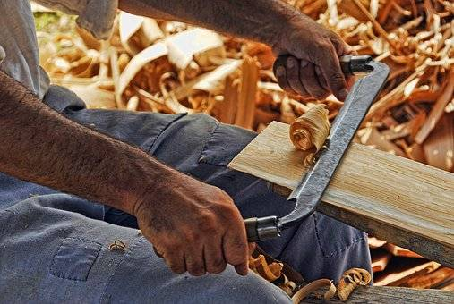 woodworking2385634340jpg_5c1224be6f6a5