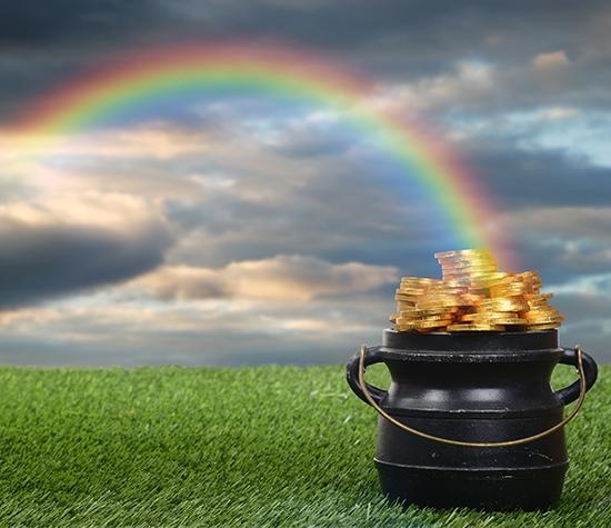 a20pot20of20gold20at20the20end20of20a20rainbow